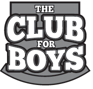 The Club for Boys