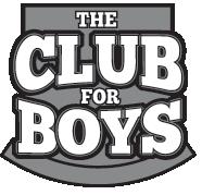 The Club for Boys