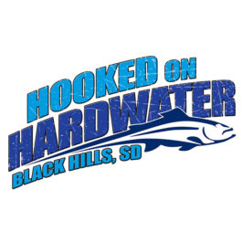 Hooked on Hardwater - Buy A Table