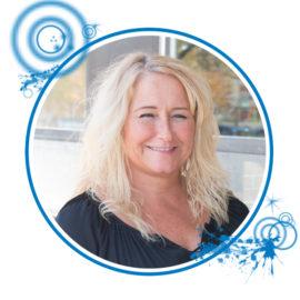 Kathy Houchin